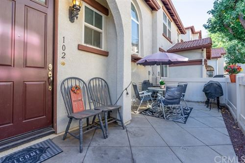 Photo of 33560 Willow Haven Lane #102, Murrieta, CA 92563 (MLS # SW20244241)