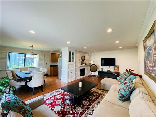 Photo of 1800 Colby Avenue #304, Los Angeles, CA 90025 (MLS # V1-7241)