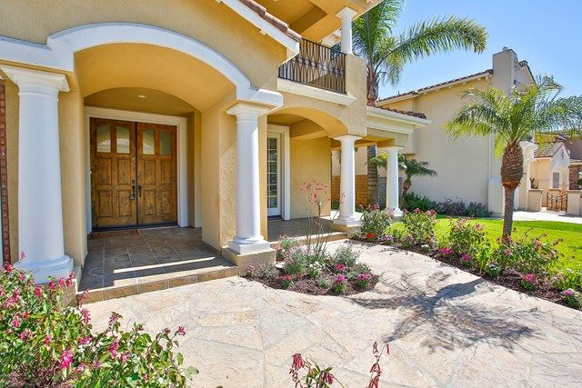 Photo of 3276 Willow Canyon Street, Thousand Oaks, CA 91362 (MLS # 220004241)