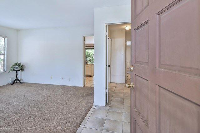 Photo of 1301 Lakewood Court, Westlake Village, CA 91361 (MLS # 220007241)