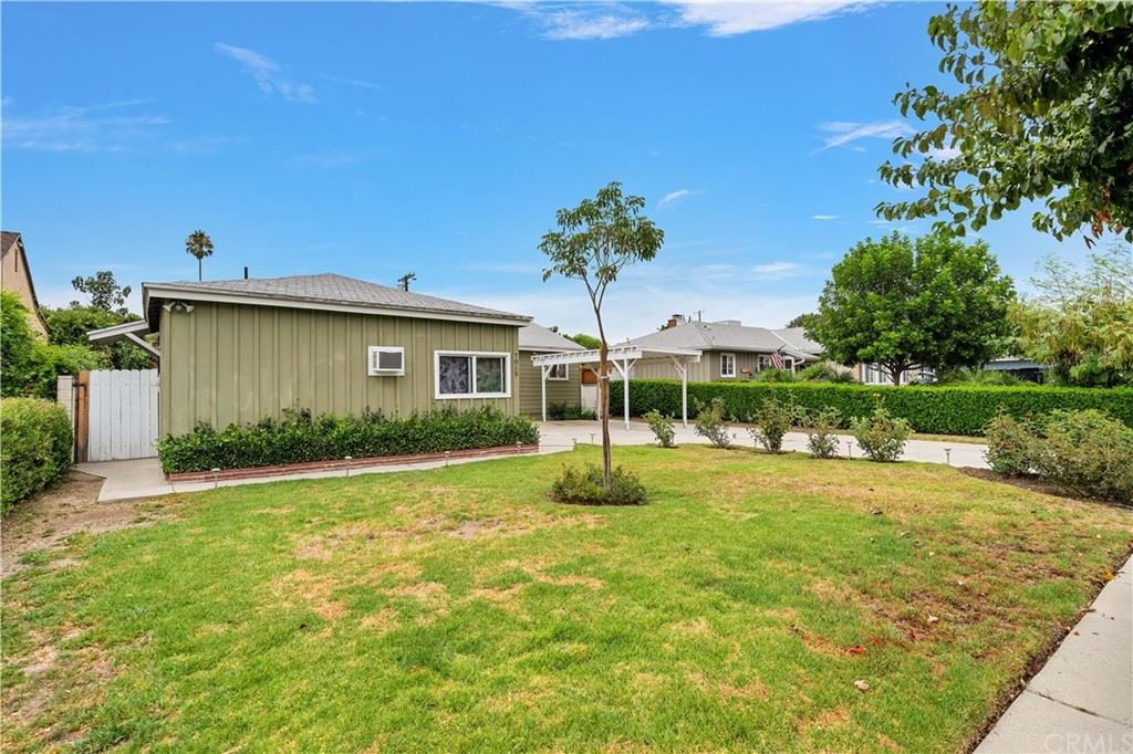 7015 Oakdale Avenue, Winnetka, CA 91306 - MLS#: BB21199241
