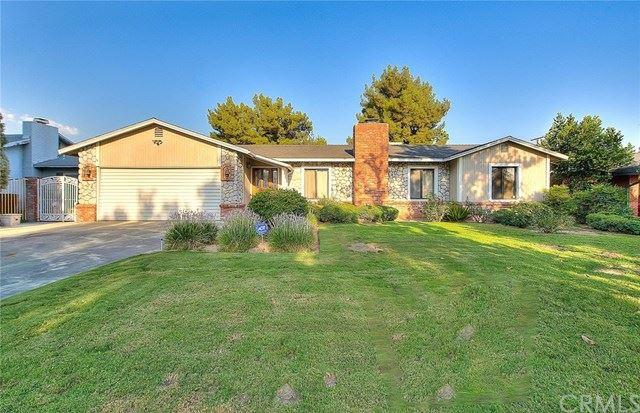 3431 Broadmoor Boulevard, San Bernardino, CA 92404 - MLS#: CV20181241