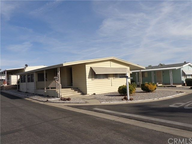 626 N Dearborn #107, San Bernardino, CA 92374 - MLS#: EV20050241