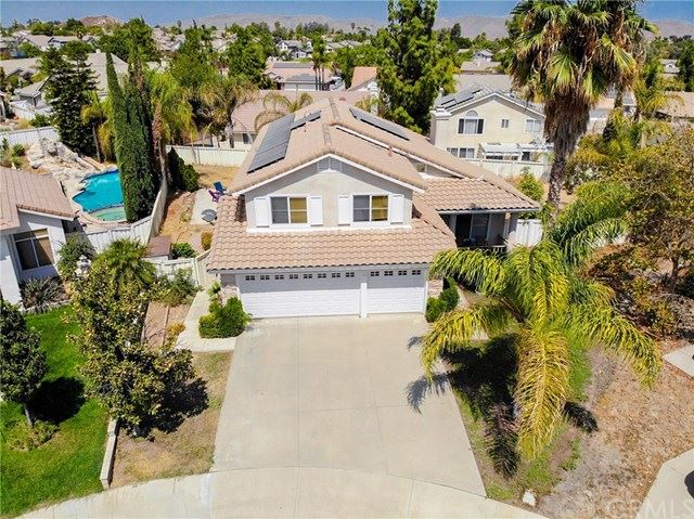 29107 Harbor Sail Circle, Lake Elsinore, CA 92530 - MLS#: IG20185241