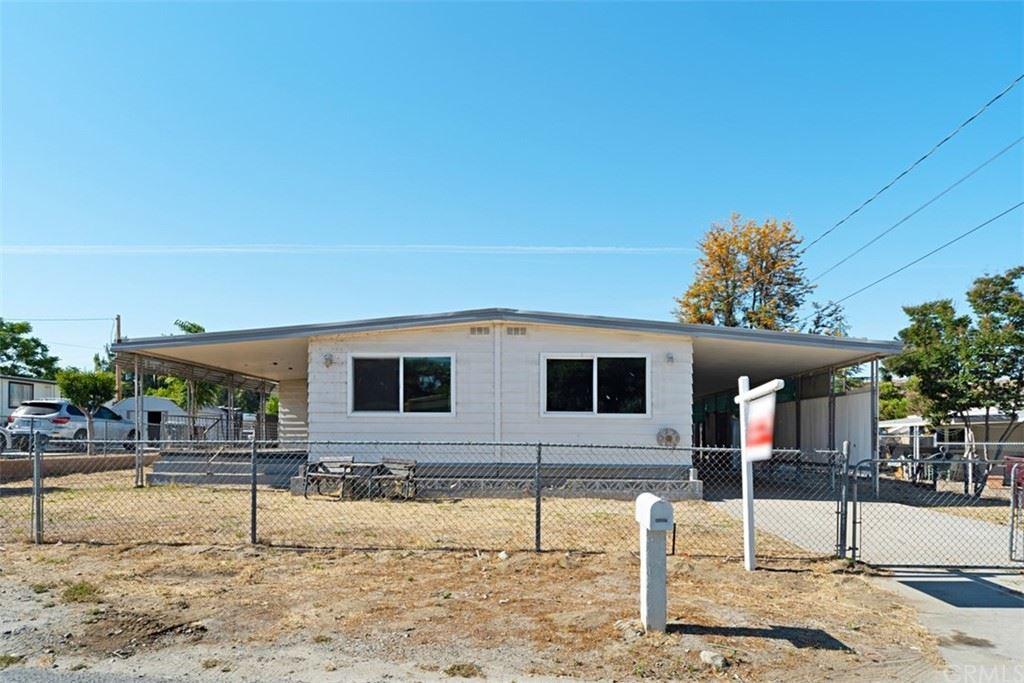 45357 Beard Street, Hemet, CA 92544 - MLS#: IG21192241