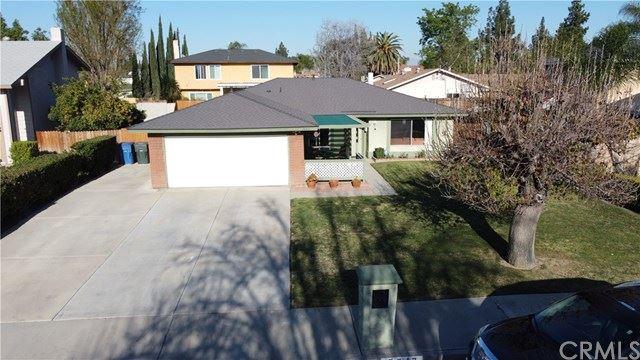 3543 Gwinnett Drive, Riverside, CA 92503 - MLS#: IV21037241