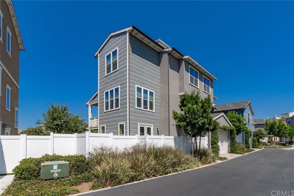 45 Vasto Street, Rancho Mission Viejo, CA 92694 - MLS#: LG21177241