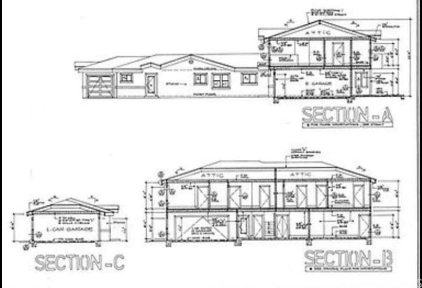 Photo of 903 Arnold Drive, Placentia, CA 92870 (MLS # OC21163241)