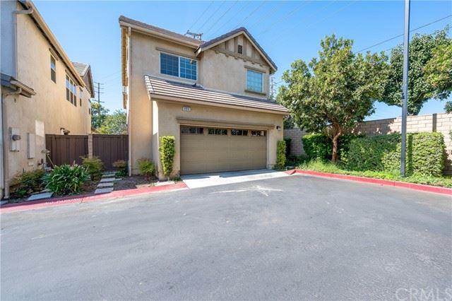 484 Klamath Court, Corona, CA 92878 - #: PW21124241