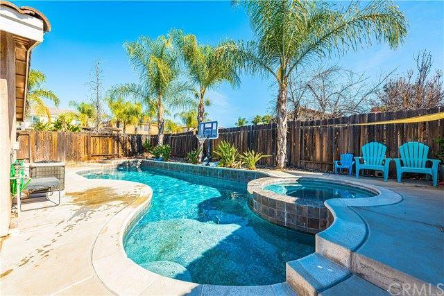 29731 Sawgrass Circle, Murrieta, CA 92563 - MLS#: SW21009241