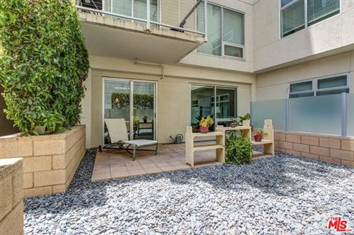 Photo of 645 W 9TH Street #214, Los Angeles, CA 90015 (MLS # 20594242)