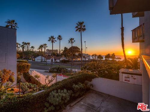 Photo of 660 The Village #109, Redondo Beach, CA 90277 (MLS # 21677242)