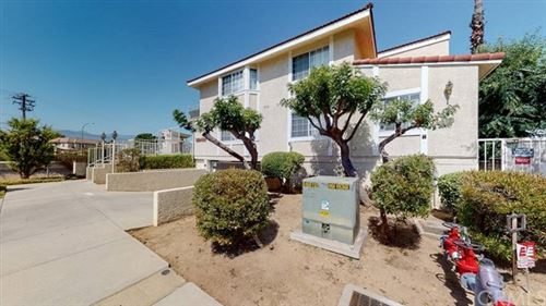 Photo of 600 S 2nd Street #B, Alhambra, CA 91801 (MLS # AR20129242)