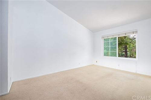 Tiny photo for 18946 Canyon Hill Drive, Lake Forest, CA 92679 (MLS # OC20190242)