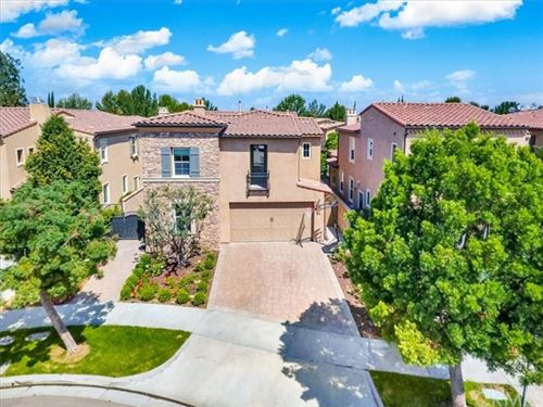 Photo of 23 Sanctuary, Irvine, CA 92620 (MLS # OC21123242)