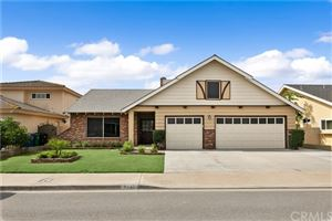 Photo of 9442 Coronet Avenue, Westminster, CA 92683 (MLS # PW19173242)