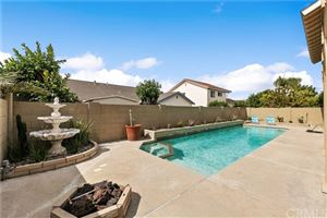 Tiny photo for 9442 Coronet Avenue, Westminster, CA 92683 (MLS # PW19173242)