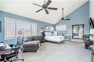 Tiny photo for 1302 Walling W Avenue, Brea, CA 92821 (MLS # PW19205242)