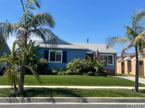 Photo of 3917 Carfax Avenue, Long Beach, CA 90808 (MLS # PW21061242)