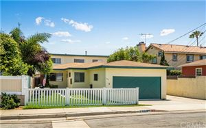 Photo of 906 Harkness Lane, Redondo Beach, CA 90278 (MLS # SB19178242)