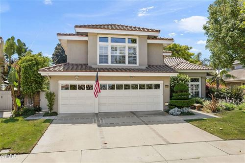 Photo of 2104 Glen Eagles Court, Oxnard, CA 93036 (MLS # V1-7242)