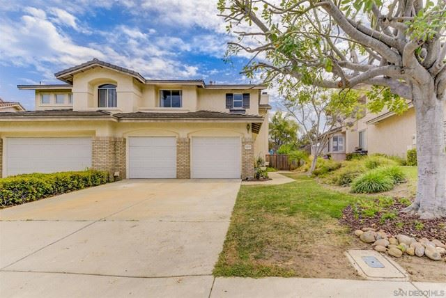 11851 Ramsdell Court, San Diego, CA 92131 - MLS#: 210019242