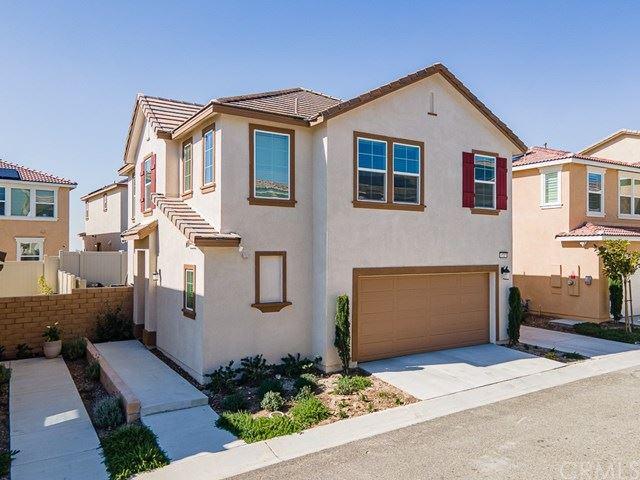 3727 Wildrye, San Bernardino, CA 92407 - MLS#: IV21050242
