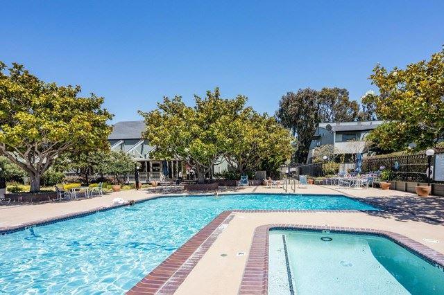 239 Boardwalk Avenue #D, San Bruno, CA 94066 - #: ML81826242