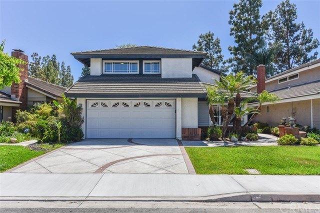31 Shooting Star, Irvine, CA 92604 - MLS#: OC21093242