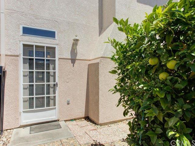 1287 Manzanita Way, San Luis Obispo, CA 93401 - MLS#: PI20095242