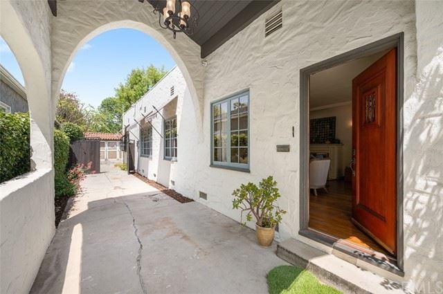 Photo of 2552 Valencia Street, Santa Ana, CA 92706 (MLS # PW21102242)