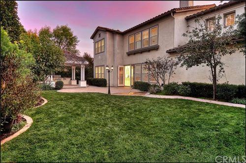 Photo of 15 Ivy Glen, Irvine, CA 92620 (MLS # OC20028243)