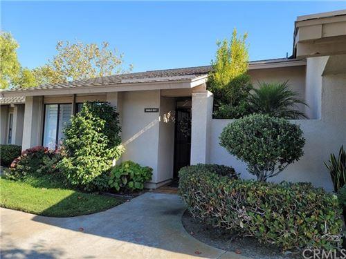 Photo of 8565 Trinity Circle #823B, Huntington Beach, CA 92646 (MLS # OC20201243)