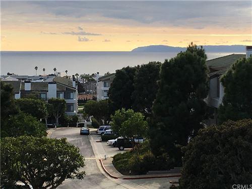 Photo of 102 Scholz Plaza #PH 32, Newport Beach, CA 92663 (MLS # OC21155243)