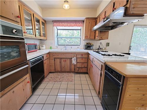 Tiny photo for 627 E Raborn Street, San Dimas, CA 91773 (MLS # OC21157243)