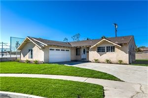 Photo of 9363 Via Vista Drive, Buena Park, CA 90620 (MLS # PW19256243)