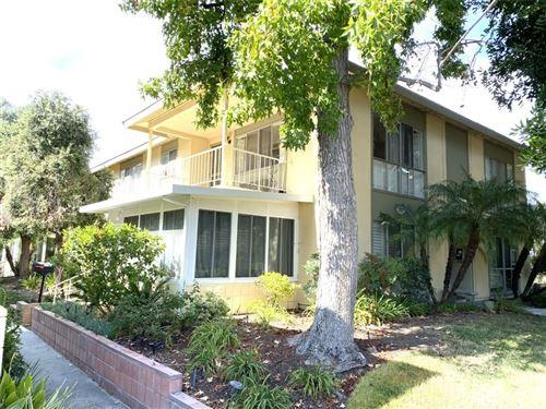 Photo of 211 Avenida Majorca #P, Laguna Woods, CA 92637 (MLS # PW21234243)