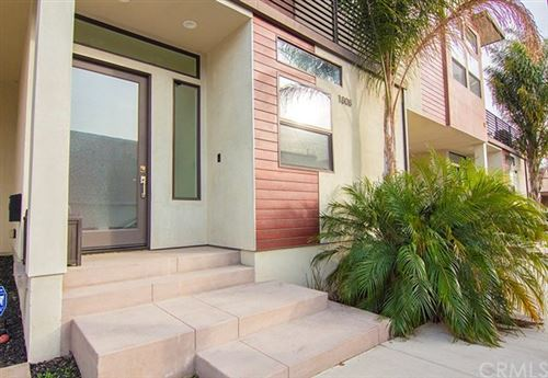 Photo of 1808 Perkins Lane, Redondo Beach, CA 90278 (MLS # SB20003243)