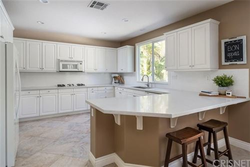 Tiny photo for 29157 Starwood Place, Saugus, CA 91390 (MLS # SR21078243)