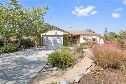 Photo of 9601 Cedros Avenue, Panorama City, CA 91402 (MLS # SR21208243)