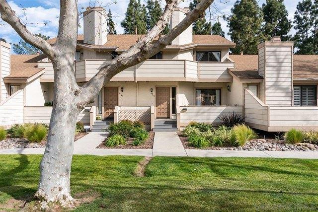 4543 Chateau Dr, San Diego, CA 92117 - #: 210009243