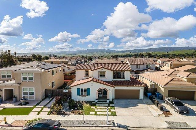 1571 Buena Vista Road, Hollister, CA 95023 - #: ML81834243