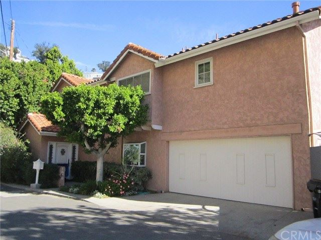 Photo of 1680 Mountcrest Avenue, Hollywood Hills, CA 90069 (MLS # NP20024243)