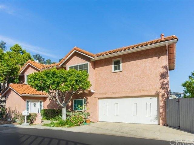 Photo of 1680 Mountcrest Avenue, Hollywood Hills, CA 90069 (MLS # NP20024243)
