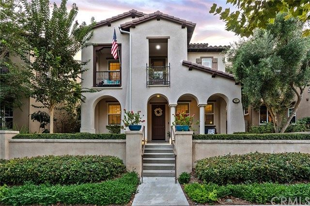 41 Golf, Aliso Viejo, CA 92656 - MLS#: OC20190243