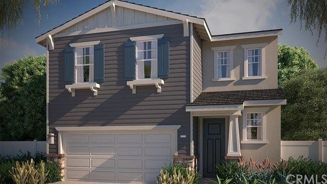 1606 Harwood Place, Upland, CA 91784 - MLS#: OC20206243