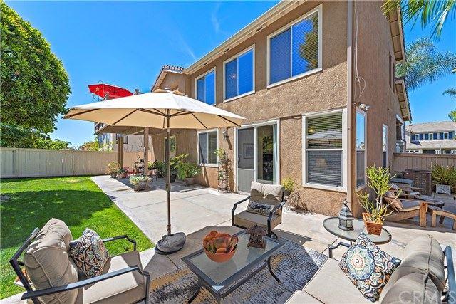 28 Woodsong, Rancho Santa Margarita, CA 92688 - MLS#: OC21060243