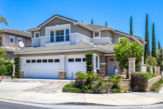 27946 Greenlawn Circle, Laguna Niguel, CA 92677 - MLS#: OC21097243