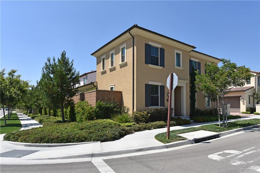 123 Landover, Irvine, CA 92620 - MLS#: OC21150243