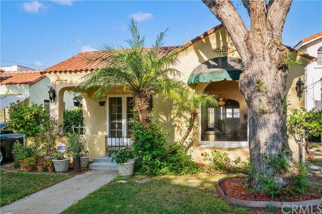 3754 Gundry Avenue, Long Beach, CA 90807 - MLS#: PW20120243